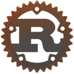 rust-logo-256x256